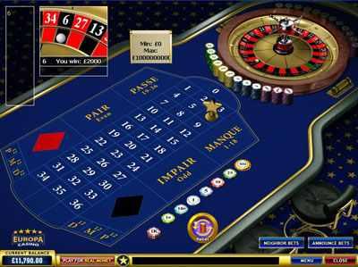 sicheres online casino jetzt soielen.de